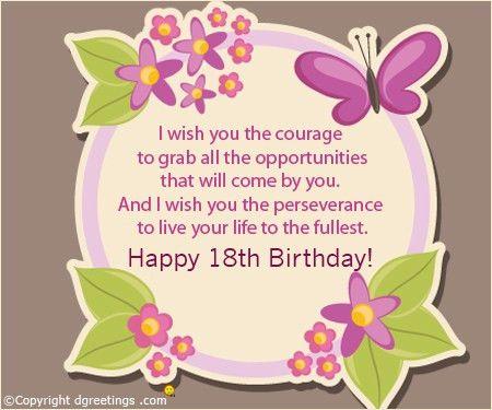 Sample Birthday Invitation, Birthday Invitation Templates