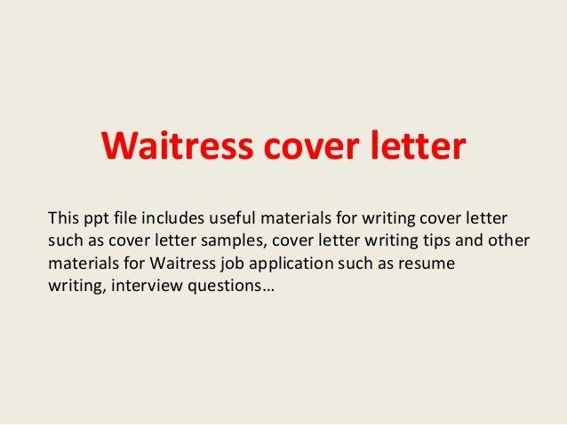 waitress-cover-letter-1-638.jpg?cb=1392940494