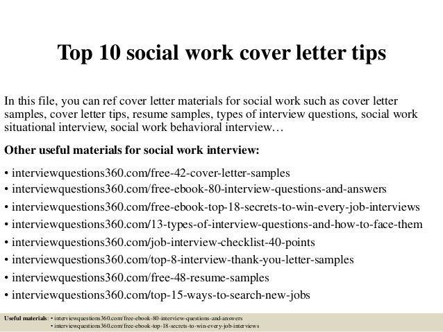 top-10-social-work-cover-letter-tips-1-638.jpg?cb=1430691728
