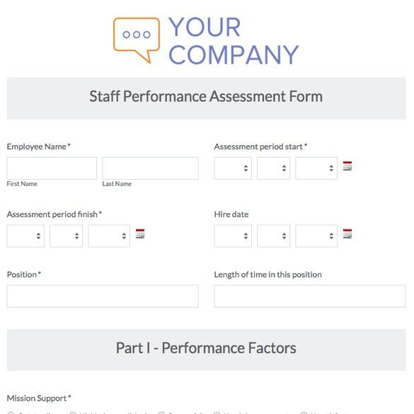 Web Form Templates   Customize & Use Now   Formstack