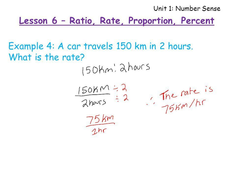Solve for the variable: - ppt download