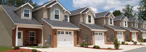Property Maintenance | Management Services | Fishkill, NY