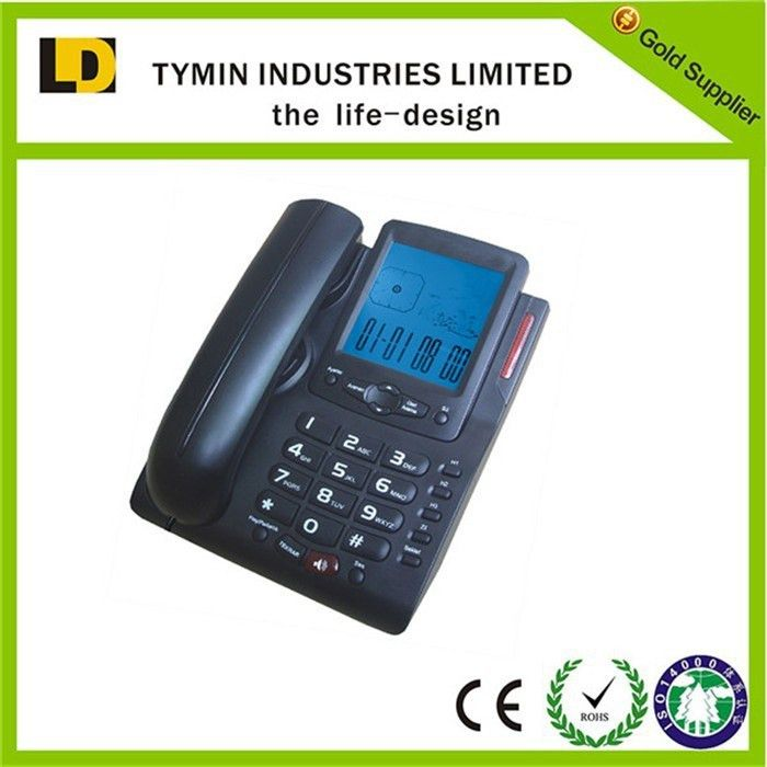 List Manufacturers of Office Telephone Set, Buy Office Telephone ...