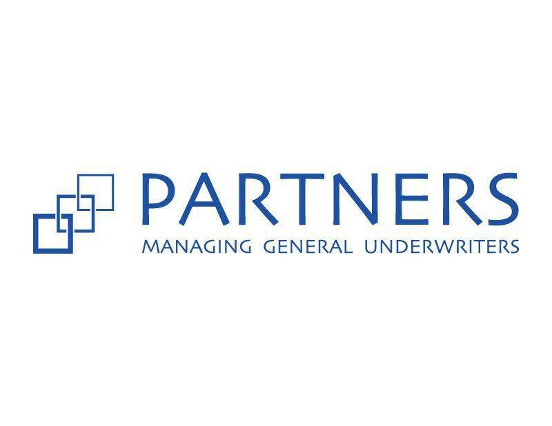 Partners Managing General Underwriters (Partners MGU)   LinkedIn