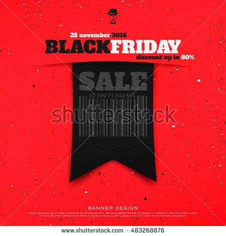 Promo Stock Images, Royalty-Free Images & Vectors   Shutterstock