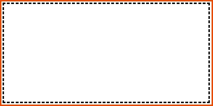 free printable coupon template blan - Clip Art Library