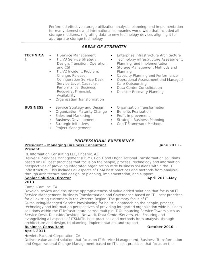 customer support executive sample resume. customer executive cover ...