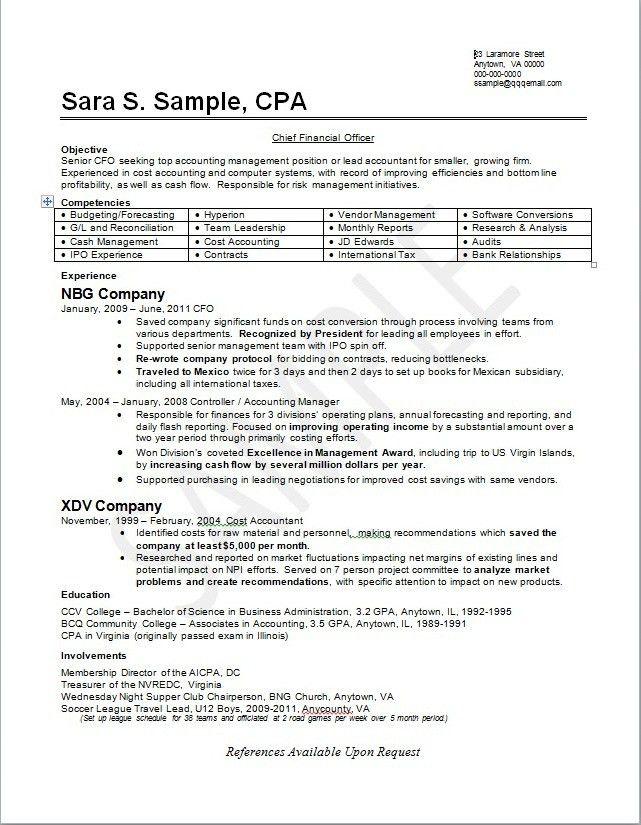 mechanic resume samples unforgettable automotive technician