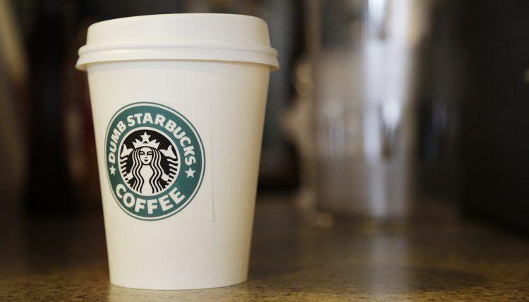 Starbucks Shift Supervisor Job Description | Career Trend