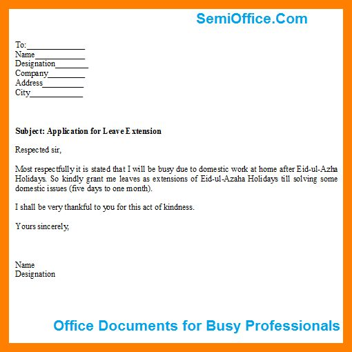 7+ leave applications   childcare resume