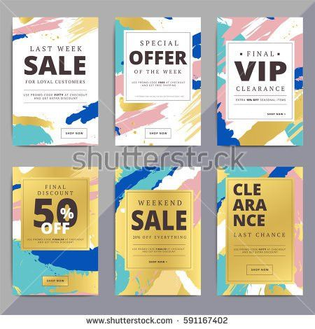 Promotion Stock Images, Royalty-Free Images & Vectors | Shutterstock