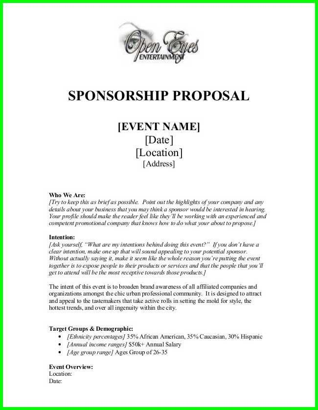 sponsor letter sample canada visa cover for spouses with 23