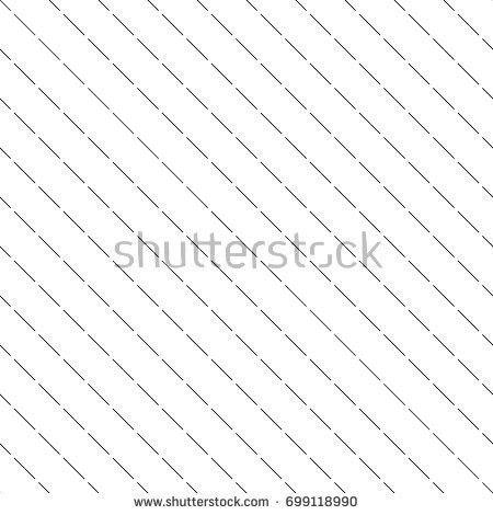 Grid Mesh Dynamic Irregular Lines Abstract Stock Vector 657664837 ...