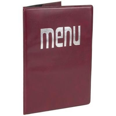 How to Make a Restaurant Menu Using Microsoft Word | Chron.com