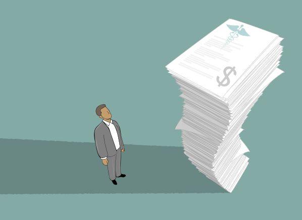 6 Ways to Avoid Having a Health Insurance Claim Denied - Consumer ...