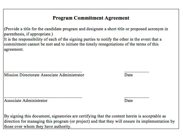 official business agreement sample. 6 dj contract templates free ...
