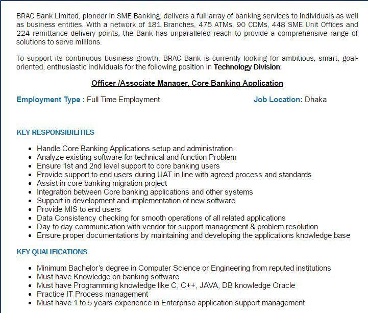 593 best Job Circular images on Pinterest | Career, Job circular ...