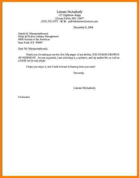 Simple Resume Cover Letter Examples. Examples Of A Simple Resume ...
