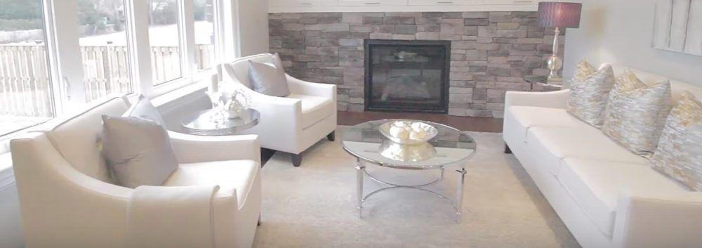 XYZ Cleaning Services - Pricing & Services Offered by our ...