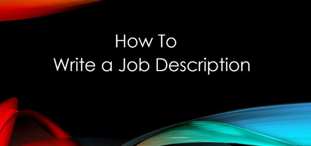 what is the job description of a copywriter. e commerce ...