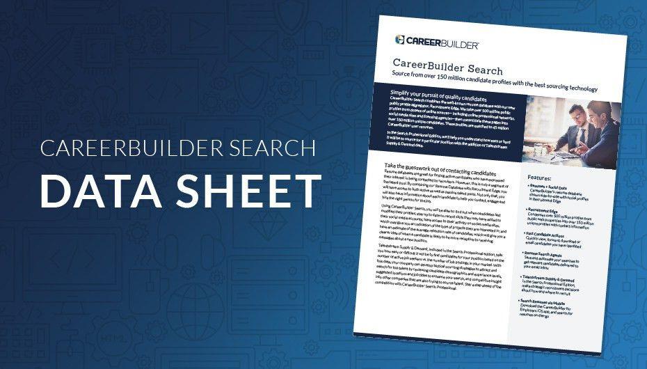 resume search search resume database ziprecruiter monster resume