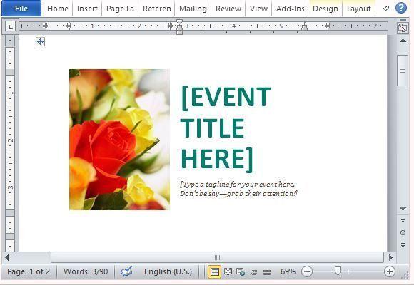 Office 365 Online Templates | freeofficetemplatesblog