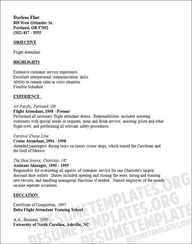 Flight Scheduler Sample Resume Top 8 Flight Scheduler Resume - flight scheduler sample resume