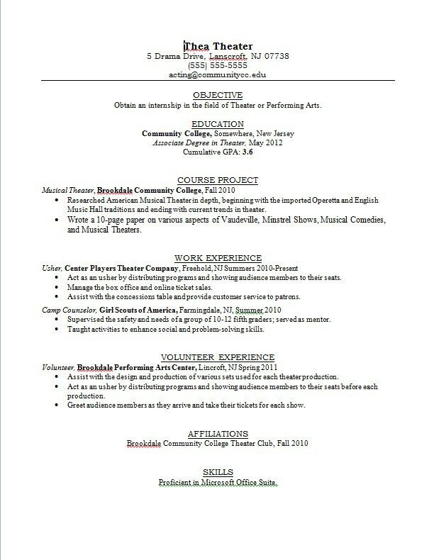 20+ [ Cna Resumes Samples ] | Resume Patents Awards By Matthew ...