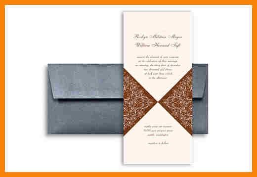 6+ blank business invitation | hr cover letter