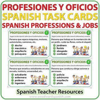 318 best Education images on Pinterest   Teacher resources ...