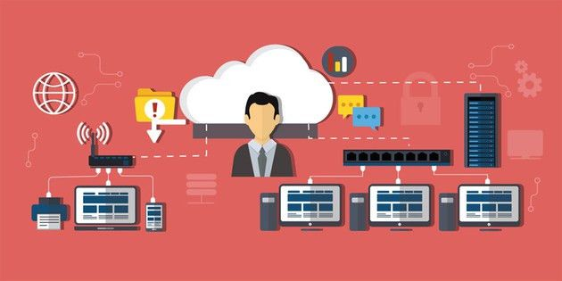 Complete IT Cloud Architect Training Bundle | StackSocial
