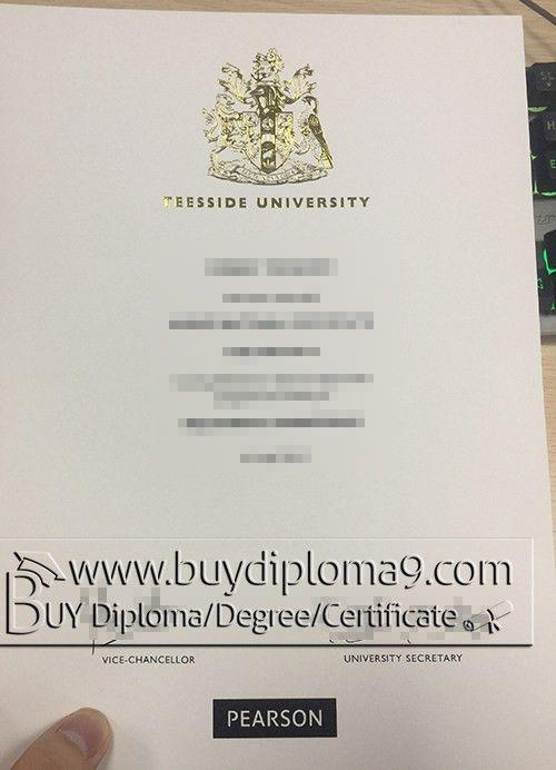Tesside university degree, Buy diploma, buy college diploma,buy ...