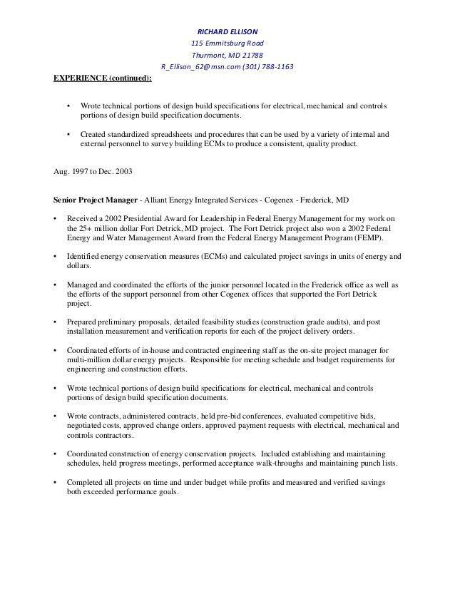 latex resume template phd latex templates curricula vitaeresumes