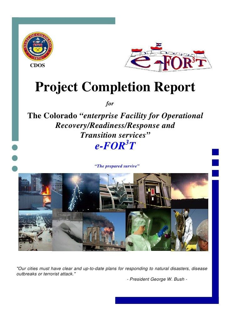 project-completion-report-1-728.jpg?cb=1276498510