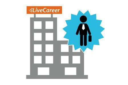 Content Case Study: LiveCareer   Textbroker