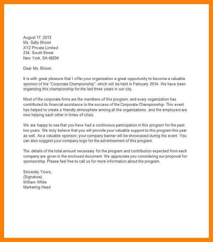 11+ sponsorship letter format | cv for teaching