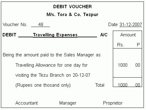 Receipt of cash payment – Free Freeware Download Tube