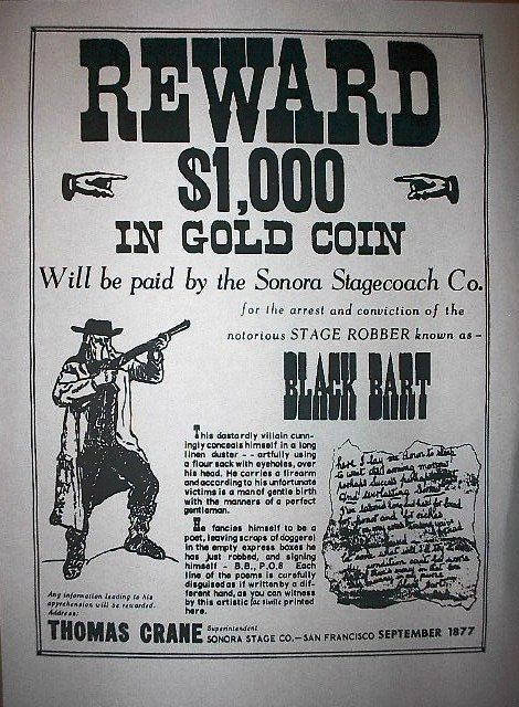 17 best Old west Jails images on Pinterest | Old west, Wild wild ...