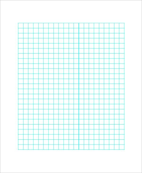 Hexagonal Graph Paper Template. This Grid Paper (Graph Paper ...