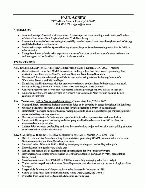 professional summary resume examples resume examples intended for ...