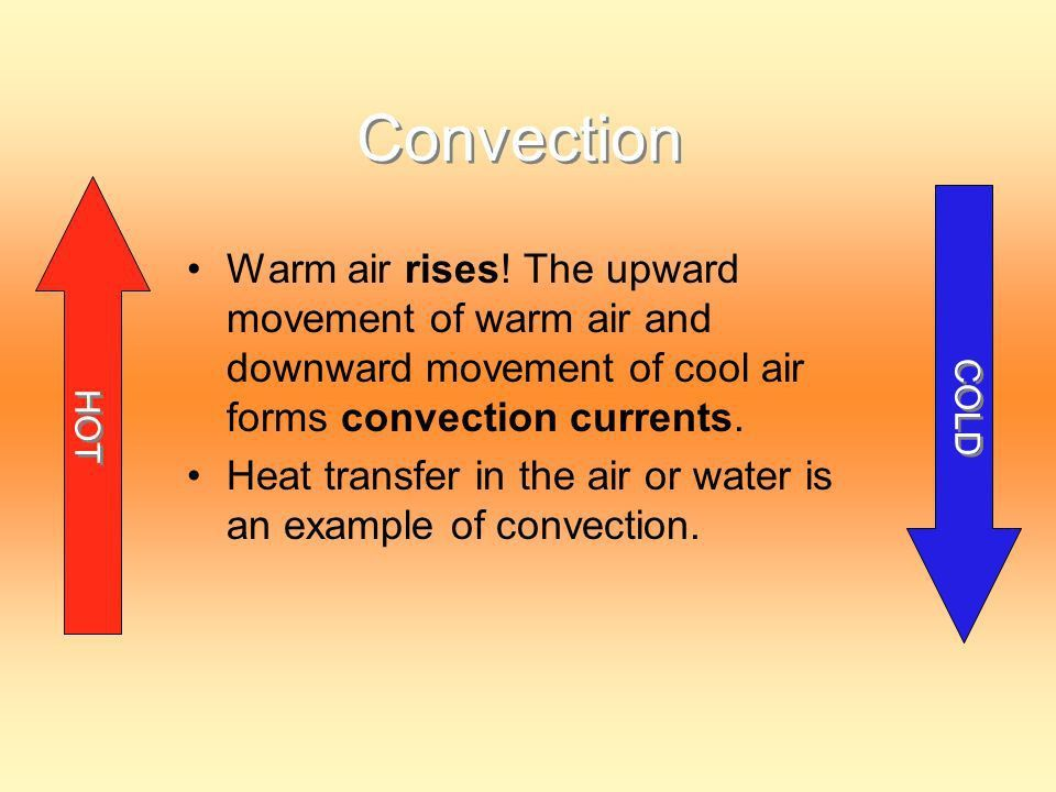 When you think about HEAT what comes to mind? - ppt download