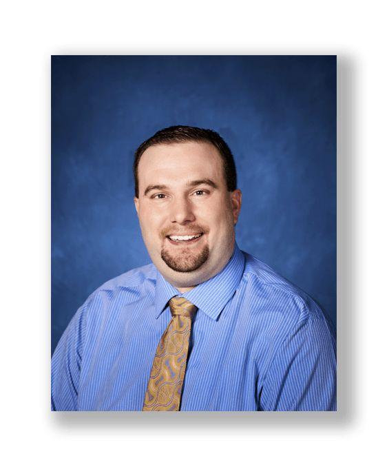 Bill Hartsock – Multimedia Specialist | College of Nursing