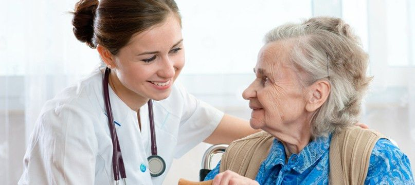 Medical Assistant Career Outlook | ROCKFORD CAREER COLLEGE