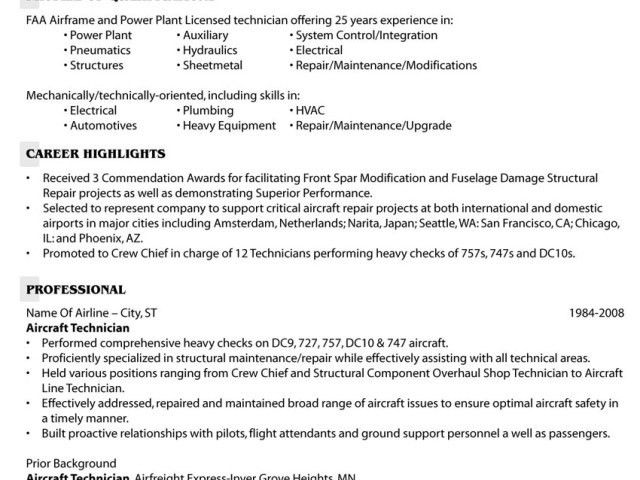 Oceanfronthomesforsaleus Pleasant Create A Resume Resume Cv With ...