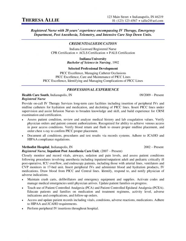 Resume : Investment Banking Analyst Cover Letter Cv Executive ...