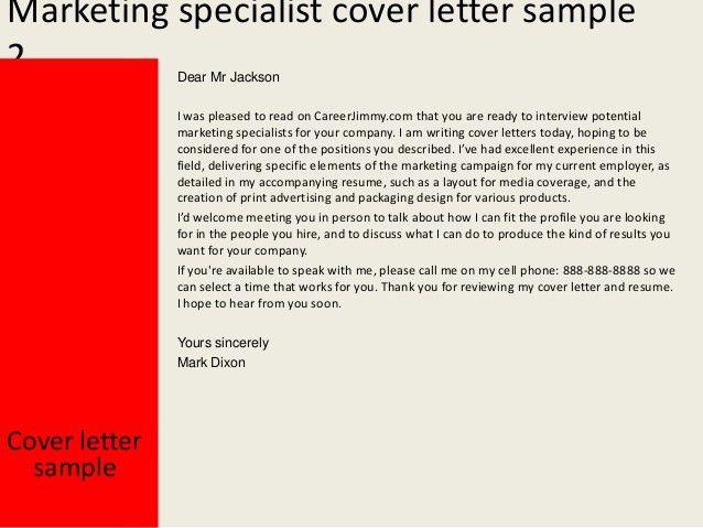 cover letter for job promotion polymer engineer sample resume ...