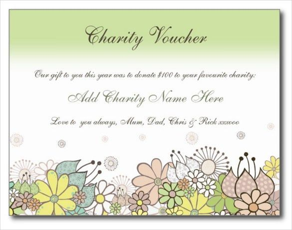 birthday-charity-donation-voucher-gift-card-template