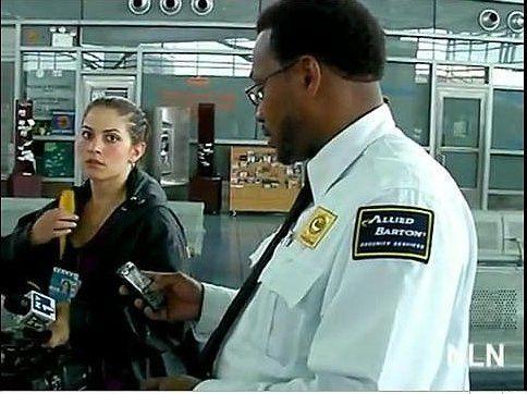 Allied Barton Jobs - Security Guard Jobs & Training Info