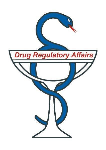 Interview Tips for Regulatory Affairs Jobs | Regulatory Affair