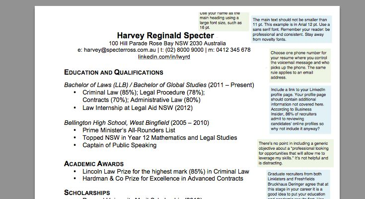 how to write a legal resume use these legal cv templates to write